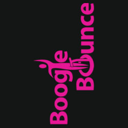 Boogie Bounce Capri Pants Design