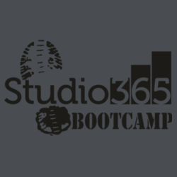 Bootcamp ½ zip Design