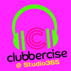 Clubbercise Gymsac Design