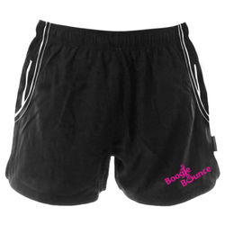 Boogie Bounce active shorts Thumbnail