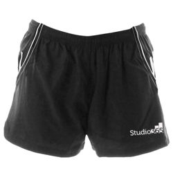 365 Ladies Shorts Thumbnail